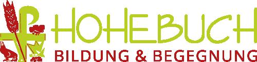 Evangelisches Bauernwerk in Württemberg e.V. - Ländliche Heimvolkshochschule Hohebuch