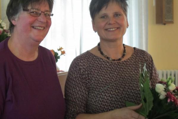 Ravensburg Frauentag