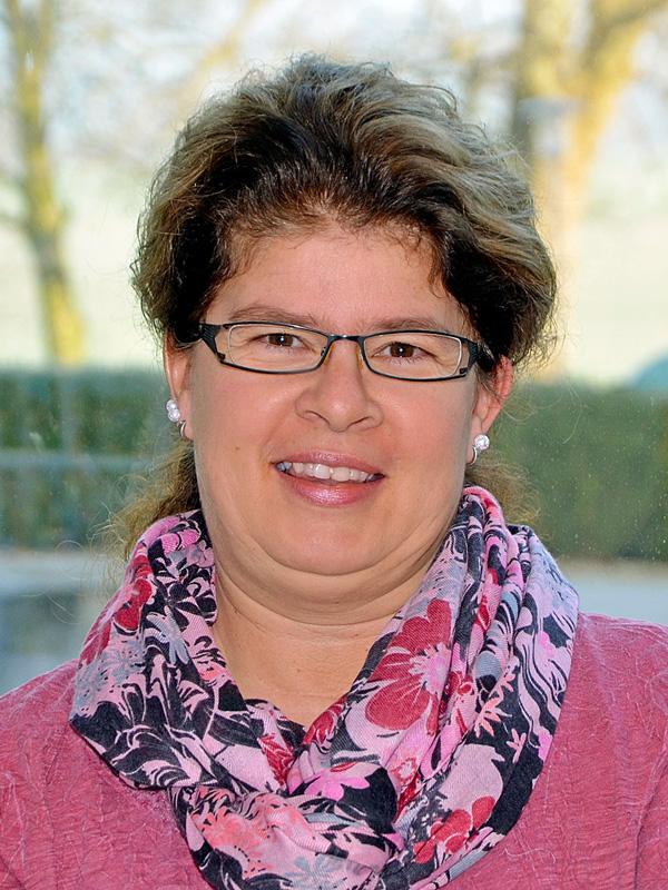 Karin Noller