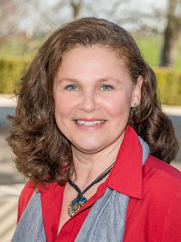 Susanne Hannemann