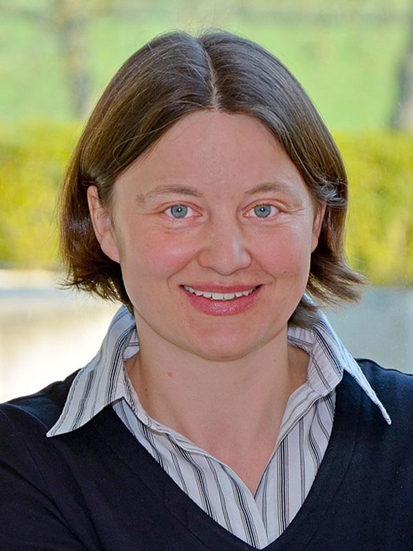 Susanne-Marie Wagner