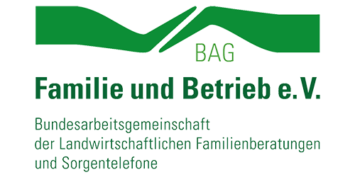 BAG Familie und Betrieb